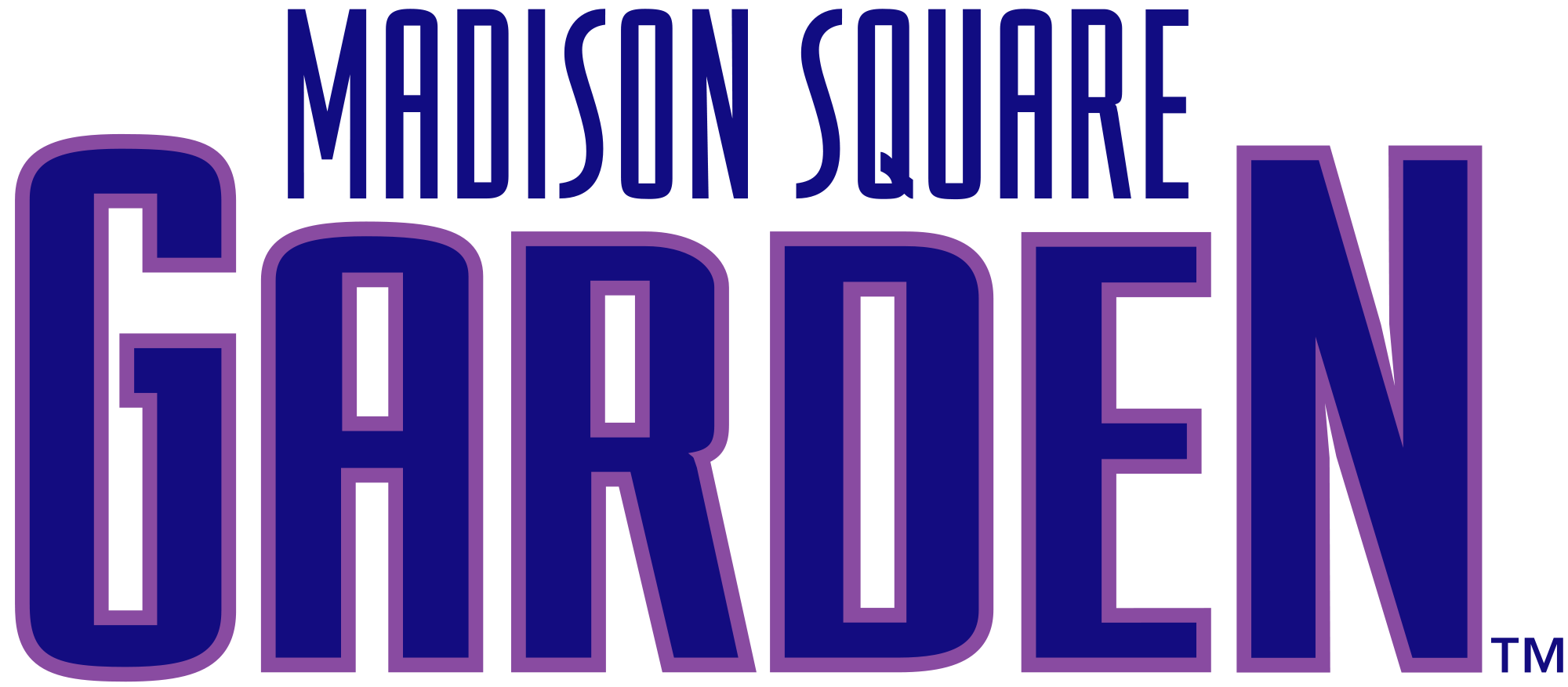 Udreamitdoit madison square garden s sales intern a blue hen intern s snapshot the ud blog for Madison square garden employment