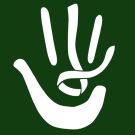 lori's hands