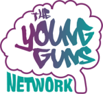 Young-Guns-Network