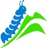 #UDIntern: Pest Management