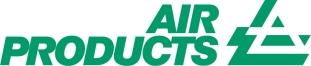 Airproductslogo