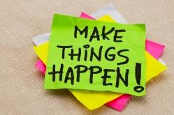 proactive blog post image