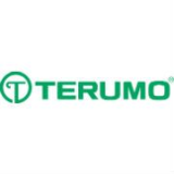 #UDreamitDoit: Part-time athlete/engineer interns at Terumo Medical Corporation