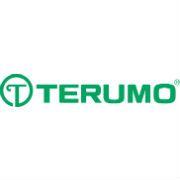 terumo-medical-corporation-squarelogo