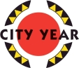 City-Year_Logo