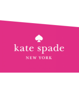 #UDreamitDoit: Senior fashion merchandising major interns with Kate Spade and PRPS