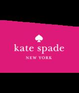 #UDreamitDoit: Senior fashion merchandising major interns with Kate Spade andPRPS
