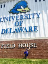 #UDIntern: What Happens After Graduation?