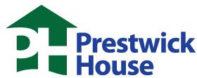 prestwick-house-print