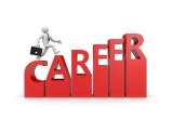 Career as a MovingTarget