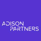 #UDIntern: Adison Partners ExecutiveSearch