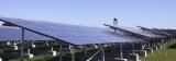 #UDIntern: NJDEP- Air Quality, Energy andSustainability