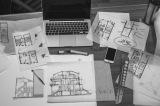 #UDIntern: Margali and Flynn Designs (Part3)