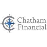 #UDIntern: Chatham Financial