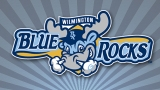 #UDIntern: Wilmington Blue Rocks Baseball Club