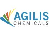 #UDIntern:  Agilis Chemicals