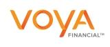 #UDIntern: Voya Financial