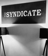 #UDIntern: The Syndicate